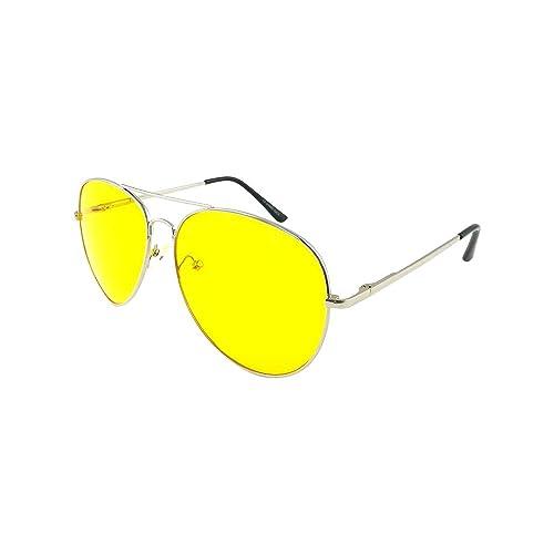 94a8493167e ASVP Shop® Sunglasses Men s Ladies Fashion 80s Retro Style Designer Shades  UV400 Lens Unisex