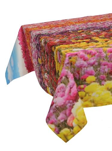 Cotton Joy Holland tafelkleed