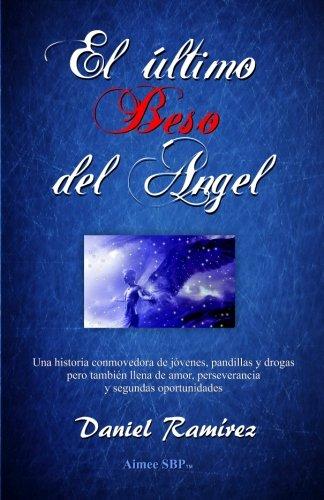 El ultimo beso del Angel