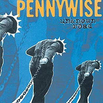 Unknown Road (2005 Remaster)