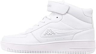 Kappa Herren Bash Mid Sneaker