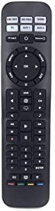 Remote Control Compatible with RC-PWS II IR Universal Remote Control Solo CineMate Series II