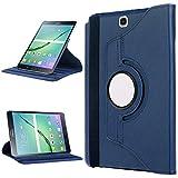 Theoutlettablet - Funda para Tablet Samsung Galaxy Tab A 9.7' SM-T550, SM-T555, SM-552