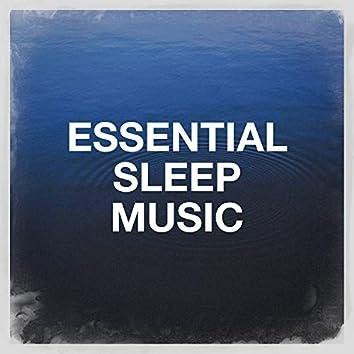 Essential Sleep Music