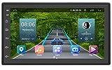Di Tutto Per Tutti® Autoradio 2 Din 7'' Android 9.1...