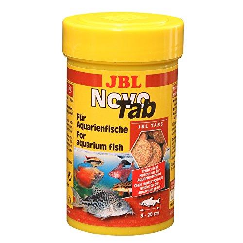 Jbl -   NovoTab 30230