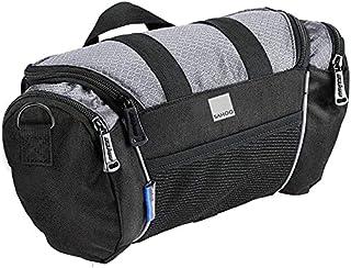 Roswheel Compact Reflective Waterproof Handlebar Bag