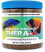 New Life Spectrum Thera A Medium 150g (Naturox Series)