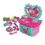 AS Company - Disney 1045-03555. La Cocina de Minnie.
