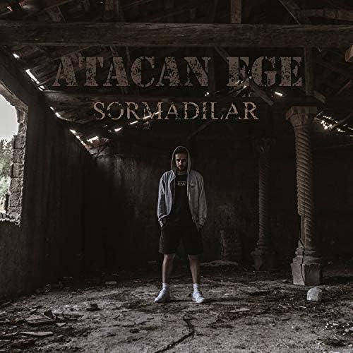 Atacan Ege