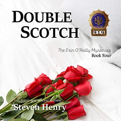 Double Scotch cover art