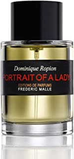 Best portrait of a lady perfume 100ml Reviews