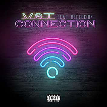 Connection (feat. Reflexion)