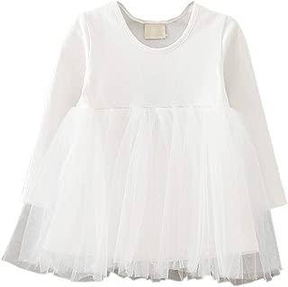 plum tutu dress