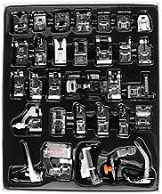 Amazon.es: accesorios maquinas de coser singer