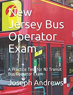 Best transit operator test Reviews