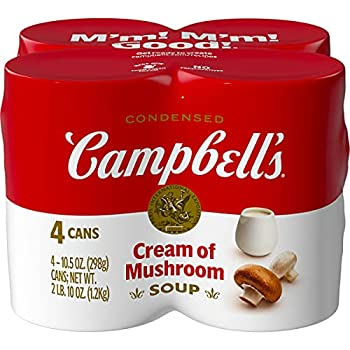 Best canned soup prime pantry Reviews