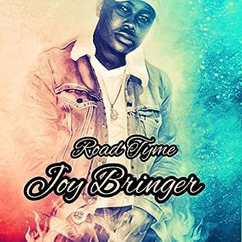 Joy Bringer