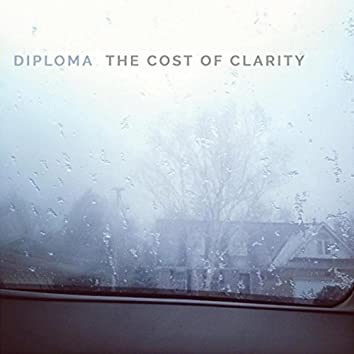 The Cost of Clarity