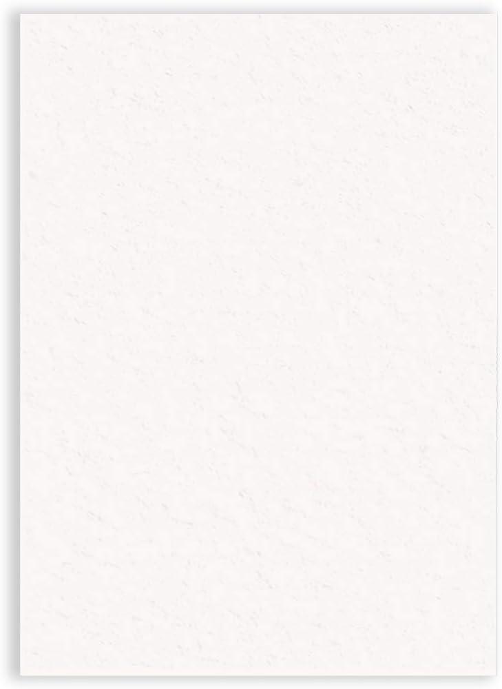 Cotton White 5