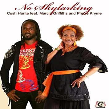 No Skylarking