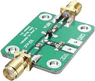 Perfk RF High Frequency Boardband Enhancer Gain 30dB LNA Module