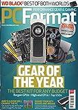 PC Format Magazine (February 2014)