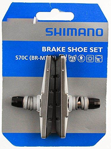 SHIMANO BR-M770 S70C V - Juego de Pastillas de Freno