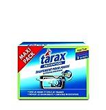 TARAX - Tratamiento de fosa séptica, 2 bolsas