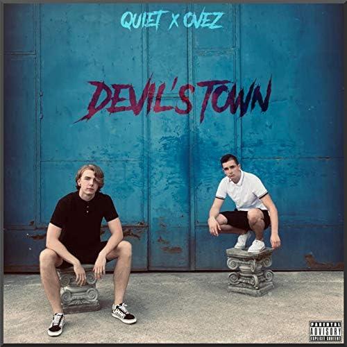 Quiet & OveZ