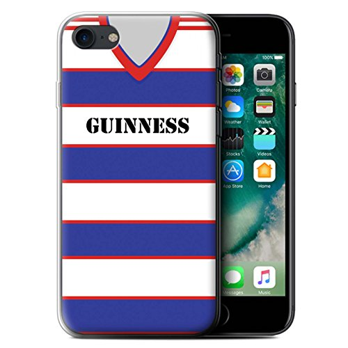 Retro Clasico Gel TPU Phone Case/Cover for Apple iPhone for sale  Delivered anywhere in UK