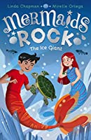 The Ice Giant (Mermaids Rock)