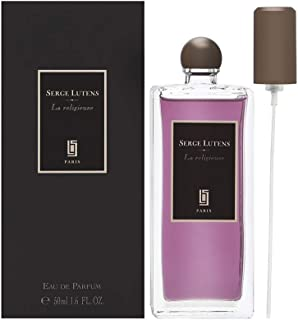 Serge Lutens La Religieuse 50ml/1.7oz Eau de Parfum Spray Tester