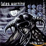 Songtexte von Fates Warning - The Spectre Within
