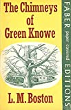 Chimneys of Green Knowe