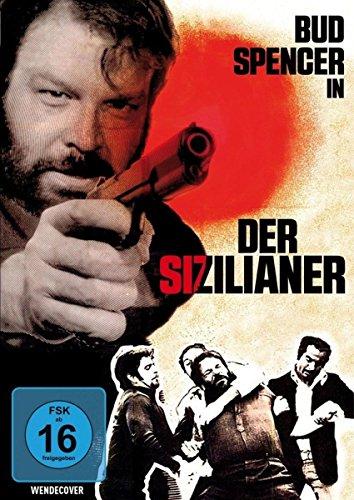 Der Sizilianer (mit Bud Spencer)