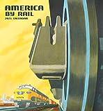 America by Rail 2021 Calendar