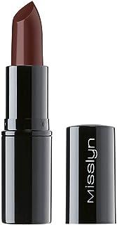 Misslyn M20/103 Lipstick