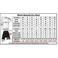 半袖 サイクルジャージ 上下セット メンズバイク服セット自転車半袖セット、自転車シャツキット+パンツ/ビブショーツ速乾性フルジッパーライディングウェア (Color : #1, Size : E(2XL))