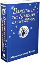 Dancing in the Shadows of the Moon
