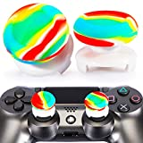 recensione Playrealm FPS Thumbstick Grip Copri