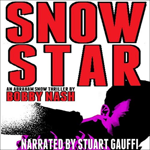 Snow Star Titelbild