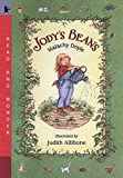 Jody's Beans: Read and Wonder