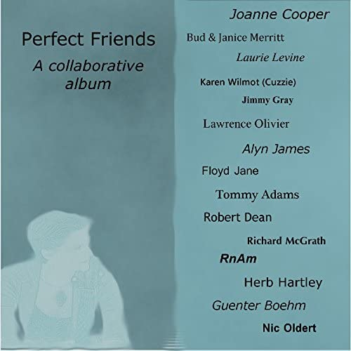 Joanne Cooper