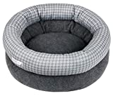 Wouapy Couchage et mobilier pour chats