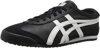 Tiger Onitsuka Black Shoes Orignal