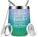 Top 10 Best Walmart Friend Gifts On Sales