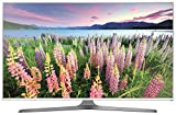 Abbildung Samsung J5580 101 cm (40 Zoll) Fernseher (Full HD, Triple Tuner, Smart TV)