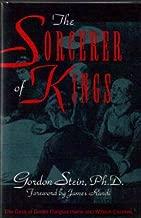 The Sorcerer of Kings
