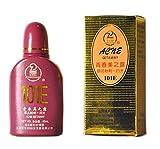 Zhang Guang Herbal natürliche antibakterielle Lotion für Akne (101E) 60 Ml